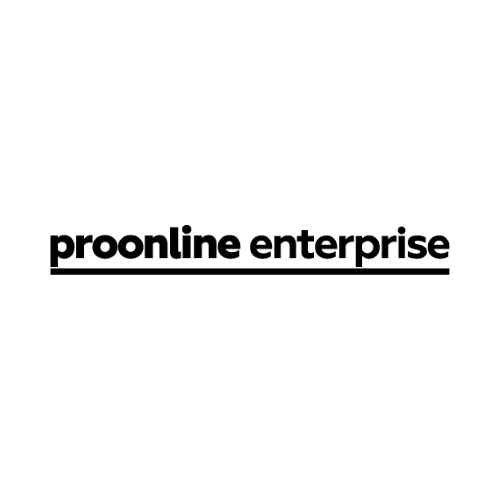 proonline enterprise.png