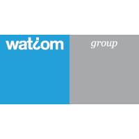 Watcom_group.png